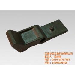 精密铸钢件,华晨宝鼎科技,精密铸钢件加工