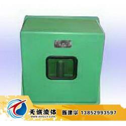天诚流体(图),玻璃钢保护箱,保护箱