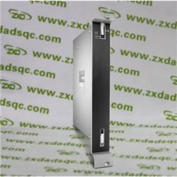 供应   A20B-2900-0110      品质卓越