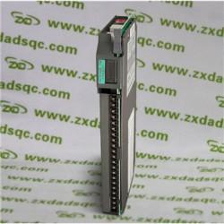 供应   A16B-2200-0080品质卓越 专业实惠