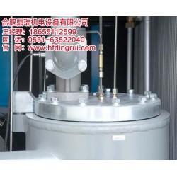 螺杆空压机价格|合肥空压机|合肥鼎瑞(查看)