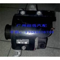 凯迪拉克 CTS 2.8 发电机 减震器 火花塞 汽