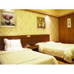 潍坊连锁酒店包您满意——爱尊客连锁酒店