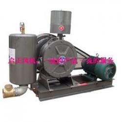 厨房污水处理设备