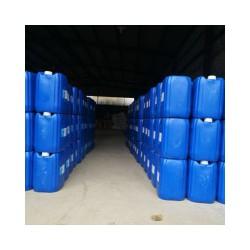 除重油污表面活性剂-S 碱性除油抓爬剂 常温无泡表面活性剂