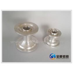 铝合金挤压技术、丹东铝合金挤压、昆山全顺