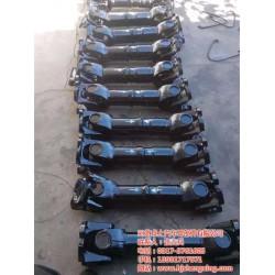 卓士汽配(图)_离合器从动盘生产厂_离合器从