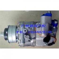 奥迪A8 4.2 空调压缩机 喷油嘴 油管 起动机