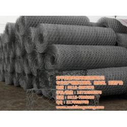 湖北铅丝笼生产厂家,雄祥丝网全国发货(在线