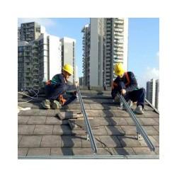 光伏发电加盟|专业光伏发电系列品牌推荐