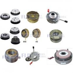 JDHM3-15电磁失电制动器