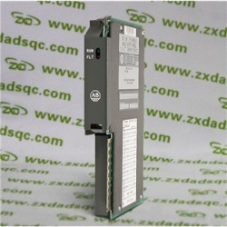 供应   A20B-1000-0560        品质