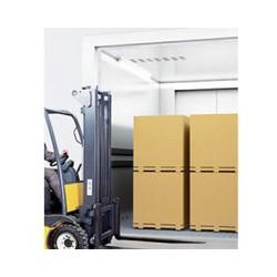 平凉载货电梯_市场上畅销的载货电梯价格
