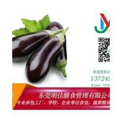 哪有合格的厚街蔬菜配送公司_东莞道滘蔬菜