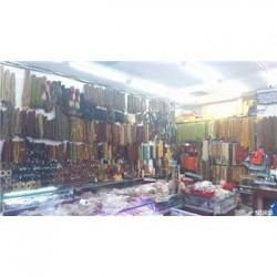 长沙市哪有卖金刚菩提、文玩核桃、佛珠手串