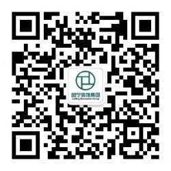 广东快捷酒店装修设计 黔西南快捷酒店装修