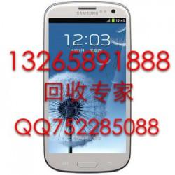 小米5s外壳大量回收,回收乐视x722手机液晶