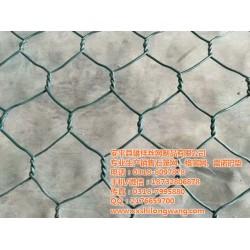 河北铅丝笼生产厂家,雄祥丝网全国发货(在线