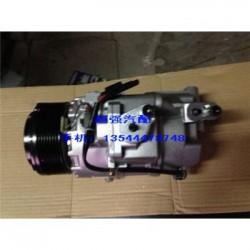宝马 F02 730 空调泵 尾灯 轴承连轴头 机油