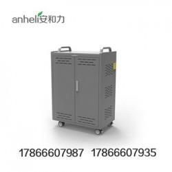 直销九江ipad充电管理柜定制