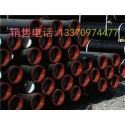四川省成都市机制球墨铸铁雨水沟盖板,铸铁
