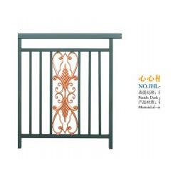 肇庆区域专业的铝镁铸花护栏-铝镁护栏价格