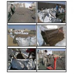 铜矿进口报关|铅锌矿放射性超标怎样办?