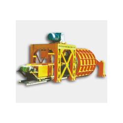 水泥涵管设备行情 山东水泥涵管机械批发生