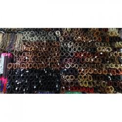 锦州市古塔区哪有卖金刚菩提、文玩核桃、佛