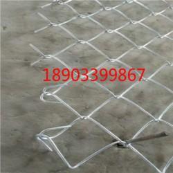 甘肃养野猪护栏/1.5米热镀锌勾花围栏价格-1
