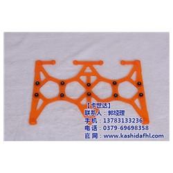 山西防滑链批发商|山西防滑链|【卡世达】(
