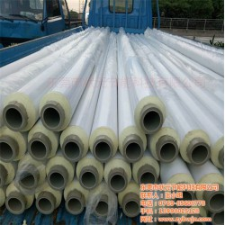 空调PVC保温管|学校热水保温管|不结露珠空