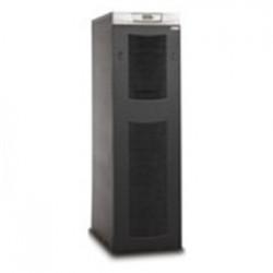 咸阳Eaton伊顿UPS电源DX6kVA内置电池直流电