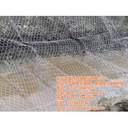雄祥丝网全国供货(图)_广西铅丝笼多少钱_广