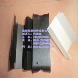 PP绝缘材料模切加工|PP绝缘材料|德信绝缘材