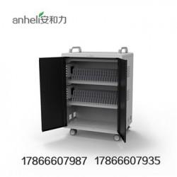 供应新余ipad充电管理柜零售