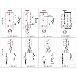 固态软启动器,鄂动机电