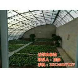 农家院|天津农家院开发商直销 |近郊农家院(