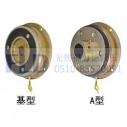 DZD3-220电磁失电制动器