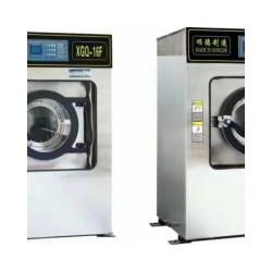沈阳150kg酒店宾馆洗衣房洗脱机,节能洗脱机