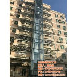 肇庆钢结构电梯|立信电梯|钢结构电梯