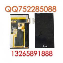 长期收购华硕zenfone5手机LED屏幕
