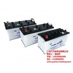 广州汽车电池生产厂家销售,八马,广州汽车电