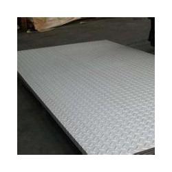 电导率7075-T4铝板