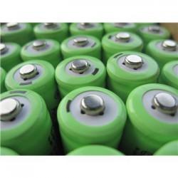 潮州市碱性干电池现货销售 量大从优
