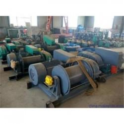 珠海市倒闭工厂回收价格