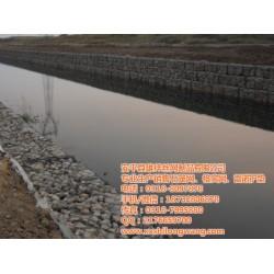 河北铅丝笼多少钱|河北铅丝笼|雄祥丝网全国