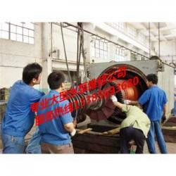芜湖肯富来潜污泵维修有限公司|知乎