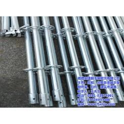福州安捷脚手架(图)|出租钢管架|福州钢管架
