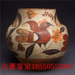 宁波江北区鉴定大清铜币地址在哪